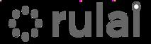 Rulai Inc,'s Company logo