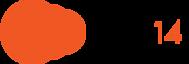 Rule 14's Company logo