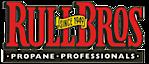 Rull Bros Propane's Company logo