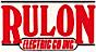 Accura Electrical Contractor's Competitor - Rulon Electric Co., Inc. logo