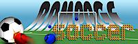 Ruma Studios's Company logo