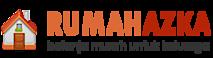 Rumahazka's Company logo