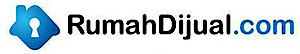 RumahDijual's Company logo