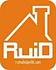 Rumahidentik's Company logo