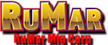 Rumar's Company logo