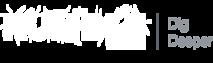 Rumble Productions's Company logo