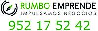 Rumbo Emprende's Company logo