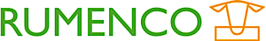 Rumenco's Company logo