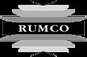 Rummelconstruction's Company logo