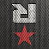 Rumor Advertising's Company logo