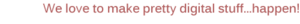 Runaway Dimensions's Company logo