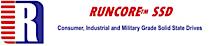 Runcore Europe's Company logo