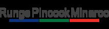 Rungepincockminarco's Company logo