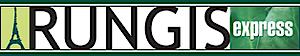 RUNGIS Express's Company logo