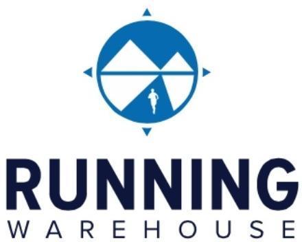 8f60c284084 Running Warehouse Competitors