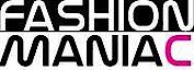 Runninglocker's Company logo