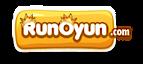 RunOyun's Company logo