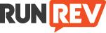 RunRev's Company logo
