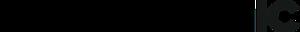 Runtastic's Company logo