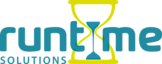 Runtime Solutions's Company logo