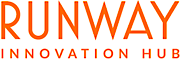 Runway Incubator's Company logo