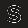 Runwaydaily's Company logo