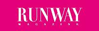 Runway Magazine's Company logo