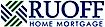 Ruoff Home Mortgage Logo