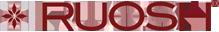 Ruosh's Company logo