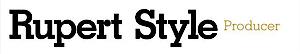 Rupert Style's Company logo