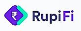 Rupifi's Company logo
