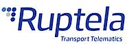 Ruptela, UAB's Company logo