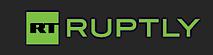 Ruptly's Company logo