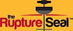 Rupture Seal Uk's Company logo