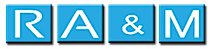Rural Advertising And Marketing's Company logo