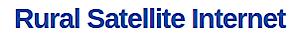 Rural Satellite Internet's Company logo