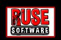 Ruse Software's Company logo