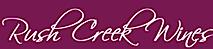 Rush Creek Wines's Company logo