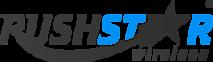 Rush Star Wireless, Inc.'s Company logo