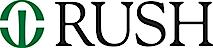 Rush University Medical Center's Company logo