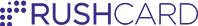 Rushcard's Company logo