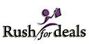 Rushfordeals's Company logo
