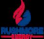 Rushmore Energy's Company logo