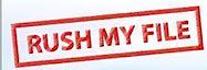 RushMyFile's Company logo