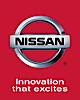Russ Darrow Nissan's Company logo