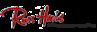Rhp1 Logo