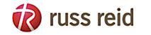 Russ Reid Company's Company logo