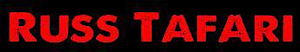 Russ Tafari's Company logo