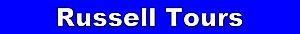 Russell -- Alcatraz Media's Company logo