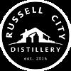 Russell City Distillery's Company logo